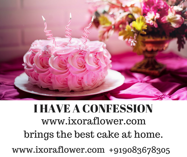 Birthday Cake Delivery Melbourne Same Day Image Diyimages Co