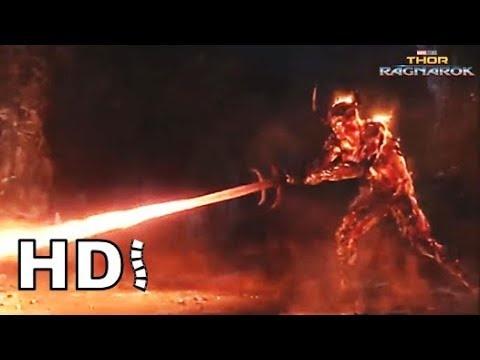 Is Stormbreaker stronger/better than Mjolnir? - Quora