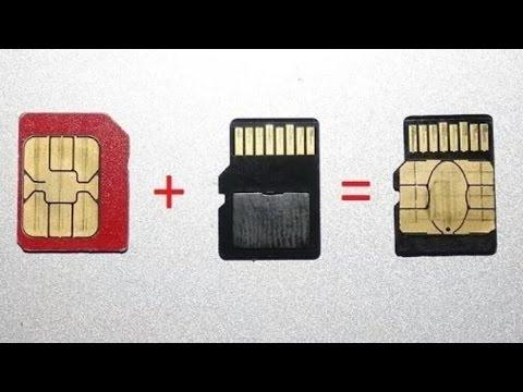 What Does Sd Mean >> What do you mean by HYBRID memory card in smartphones? - Quora