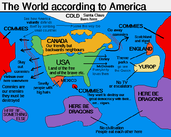 What do world maps look like in your country? - Quora I Want To See The World Map on people see the world, visualize the world, as i see the world, travel the world, seeing the world, the way we see the world, quotes about wanting to see the world, quotes about traveling the world, how do dogs see the world, careers traveling the world, i want a traveling job,