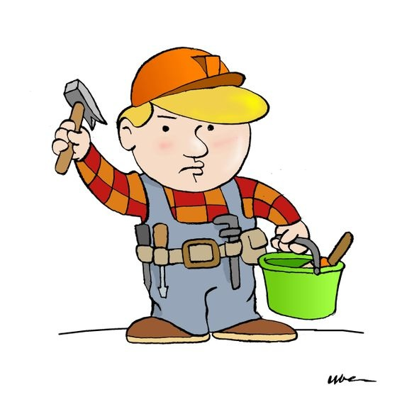 How to choose well-known and established handy man company