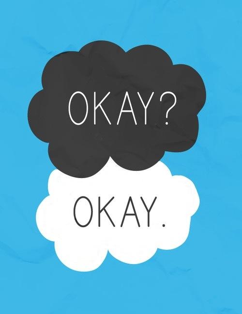 Ok ok ok ok ok