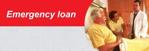 Payday loan no fax image 3