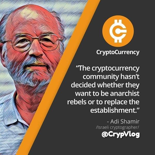 Tag: blockchain