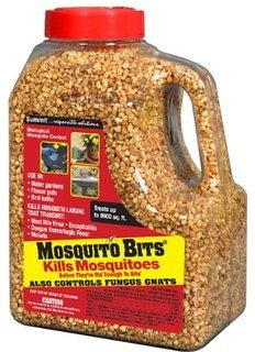 Donu0027t Just Dump The Water. Poison The Hell Out Of It. Most Big Stores Like  Lowes Or Home Depot Carry Poisonous Things Like These: