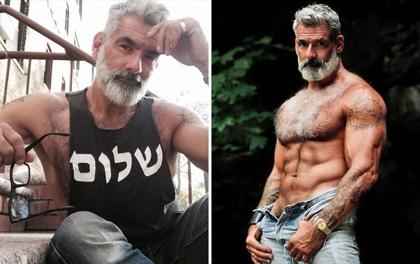 grado Digital Caña  How do older gay guys hook up with much younger gays? - Quora