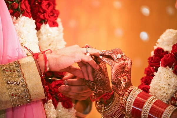 What are the astrological remedies to get married? - Quora