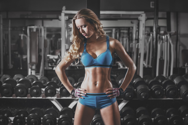 Can You Lose Weight By Not Working Out Only Doing Everyday Normal
