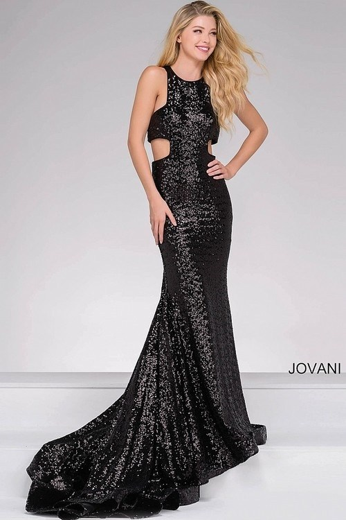 Where can I buy evening gown? - Quora