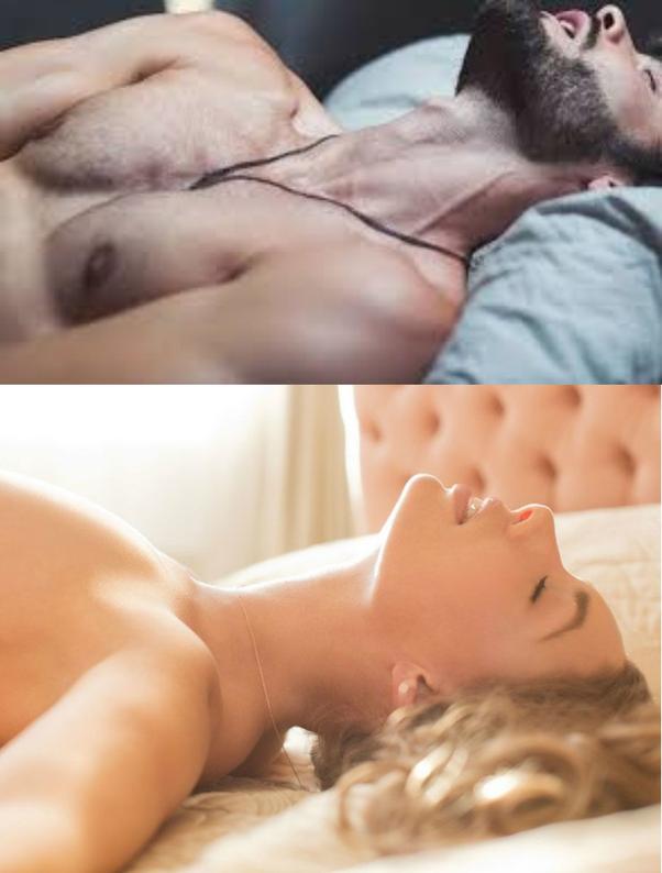 Naked women waxing gifs porn