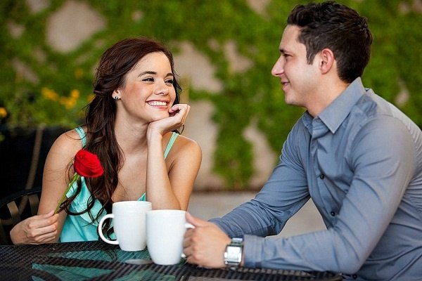 Top five asian dating sites selena