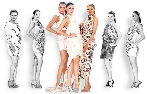 Which Is The Best College For Fashion Designing In Jaipur Leaving Pearl Academy Quora