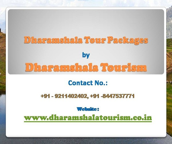 Is it safe and okay to travel by road to Dharamshala tonight from Delhi? We are planning to ...