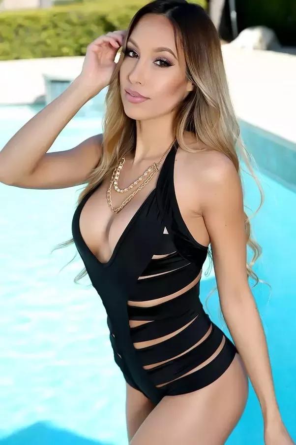 post-picture-bikini