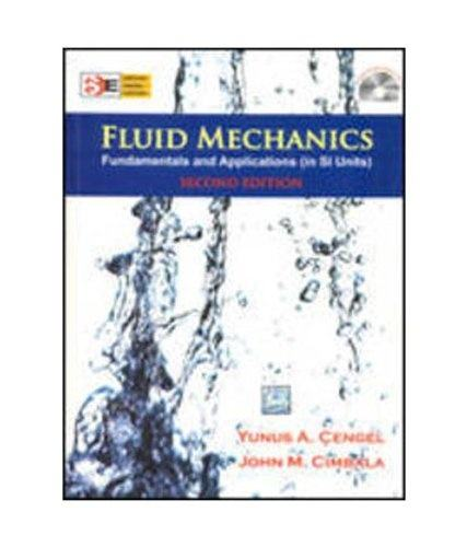 Which is the best book for fluid mechanics and hydraulic machines fluid mechanics and hydraulic machines by modi seth another master piece as content and quality wise it is really very good fandeluxe Image collections