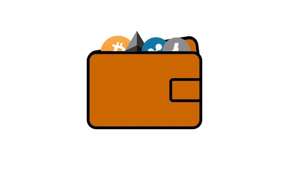 Most secure cryptocurrency wallet
