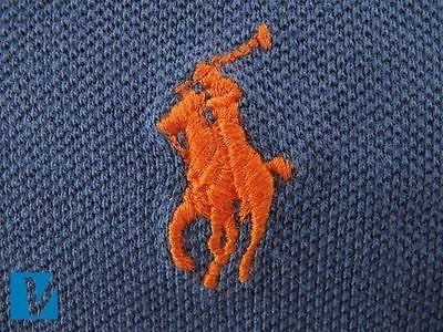 How to spot fake Ralph Lauren Polo shirts - Quora