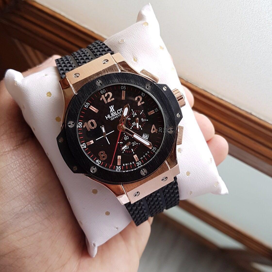 452c0ef23aa1 Hugo Boss Watches-Hugo boss first copy watches, branded fake watches, Hugo  boss t-shirt first copy, master copy watches.