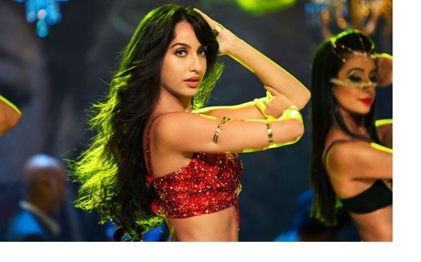 dilbar video song satyameva jayate download