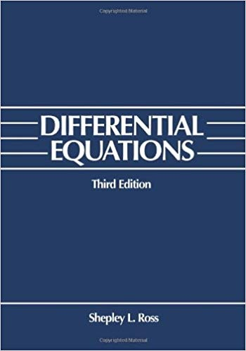 Stochastic Differential Equations An Introduction With Applications Pdf