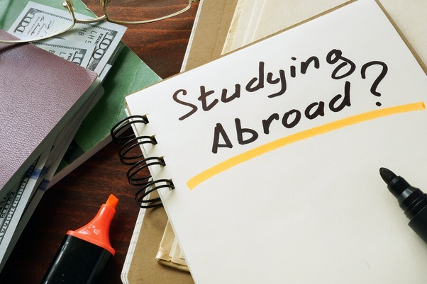 studying locally and studying abroad 1 The advantages and disadvantages of studying abroad dear all, i am new member on this forumi think this is a good forum to help each other improving our languagethis is my essay about the advantages and disadvantages of studying abroadcould you guy can give me some advice on my essaythank in advance for your kindnessand this is my essay.