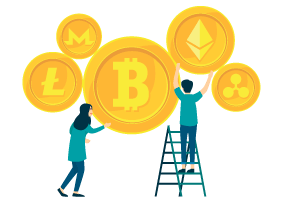 Can employers pay in cryptocurrency