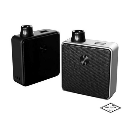 What vape kit you should buy for the first time? - Quora