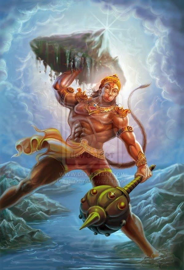 If you had to create a hero of Dota 2 based on Indian ...