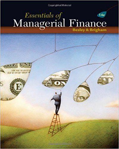 brigham financial management 13th test Solutions manual for financial management: theory & practice 14th edition brigham ehrhardt free download sample pdf - solutions manual, answer keys, test bank.