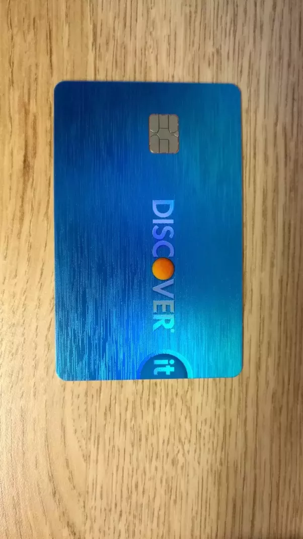 discover it student credit card - 2