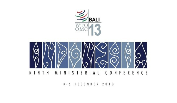 Wto trade facilitation agreement what is in posts quora wto members concluded negotiations on trade facilitation agreement at bali ministerial conference in december 2013 under the decision adopted in bali wto platinumwayz
