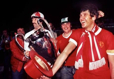 77fea0edf1b The 1977 European Cup Final was an association football match between  Liverpoolof England and Borussia Mönchengladbach of Germany on 25 May 1977  at the ...