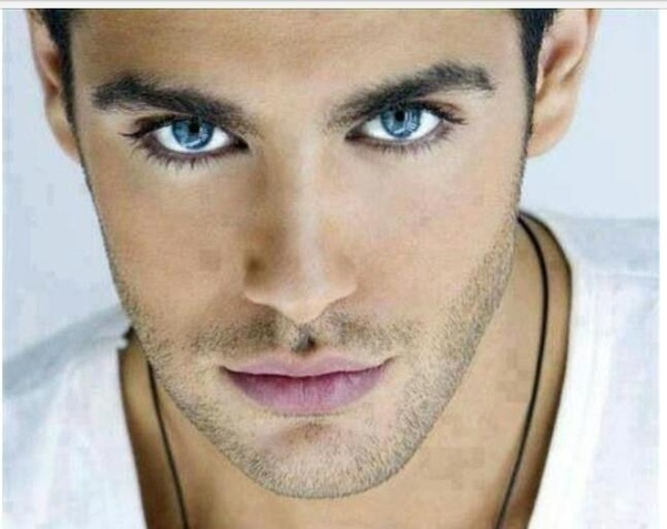 What Eye Color Do Women Find The Most Attractive On Men Quora