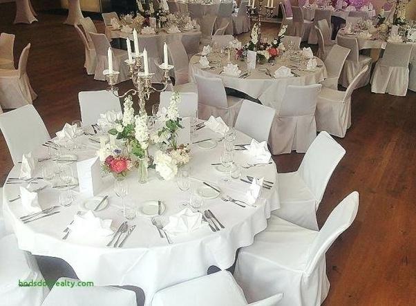 Banquet Decoration Ideas Especially Greenery Wedding Tiaras Chair