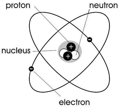How to describe a nucleus and its functions quora answer wiki ccuart Gallery