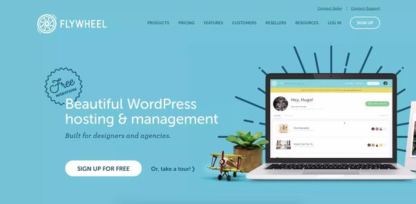 Is WordPress prone to hacking? - Quora