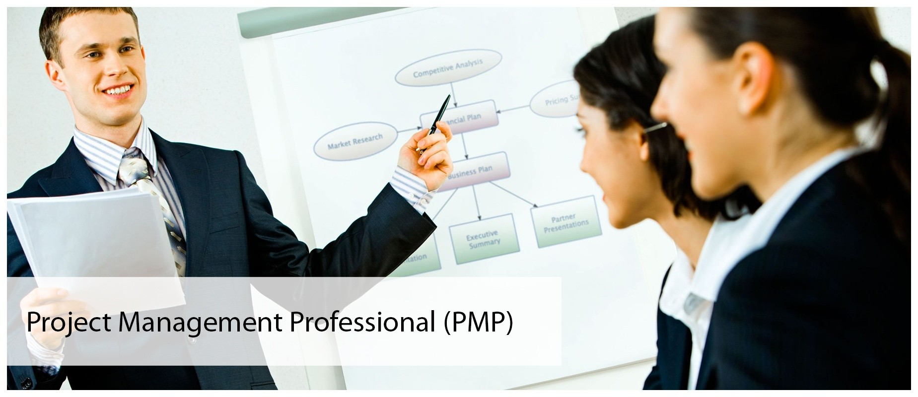 What Is The Difference Between Pm And Pmp Quora