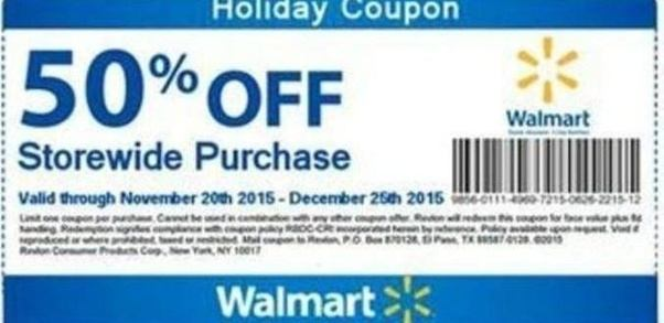 Active Walmart online coupon codes 20 off, Walmart promo codes 20% off, desiredcameras.tk free shipping on orders over 50, Walmart promo codes 50% off entire order, Walmart coupons 20% off .