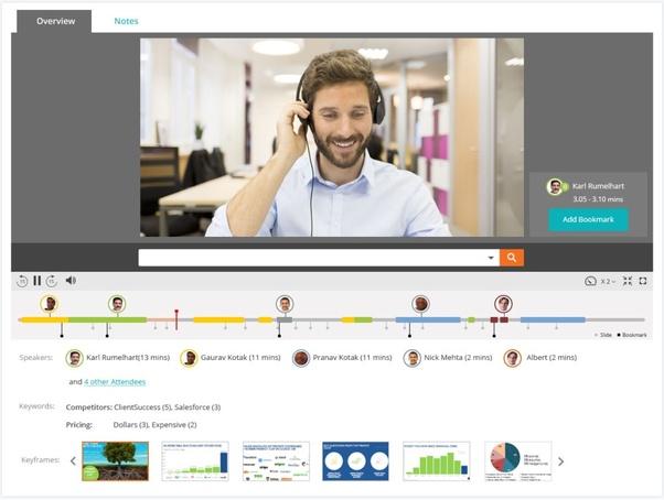 google meetings online