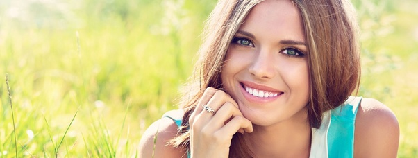 What Can I Use To Whiten Crowns Or Veneers My Dentist Says They