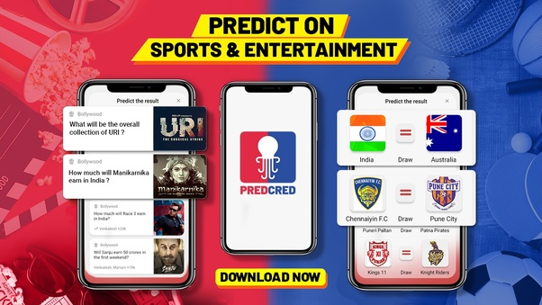 What is the best football prediction application? - Quora