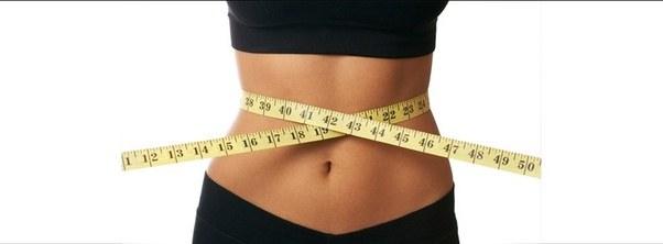 South Carolina Weight Loss.com