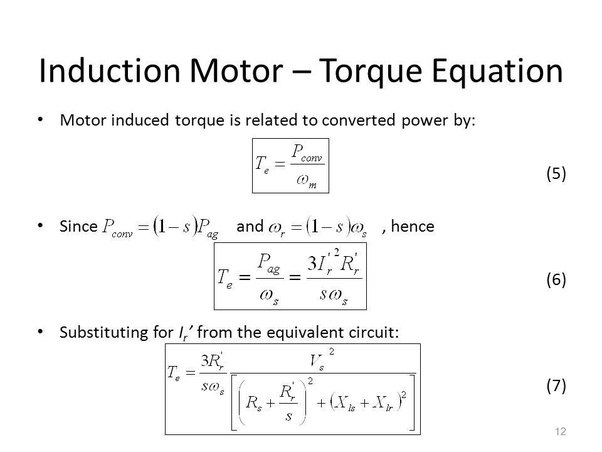How to control the rotational speed of a single phase for How to reduce motor speed