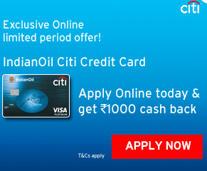 Which Citibank India credit card is the best? - Quora