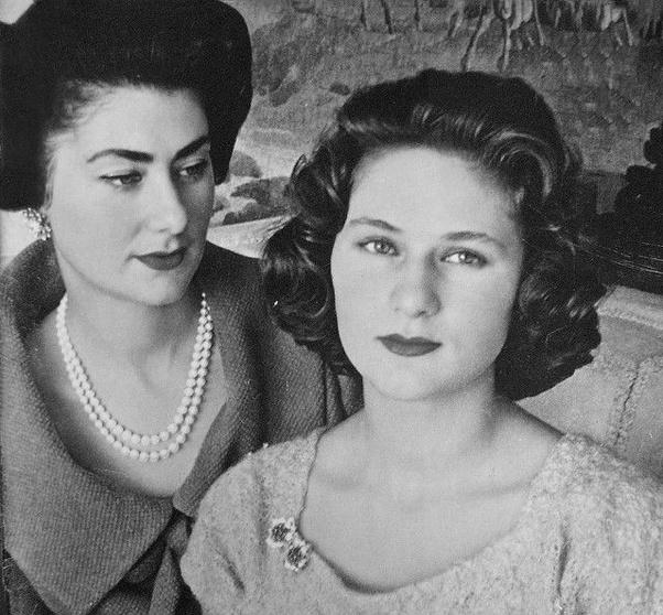 Were Turkish princesses attractive? - Quora