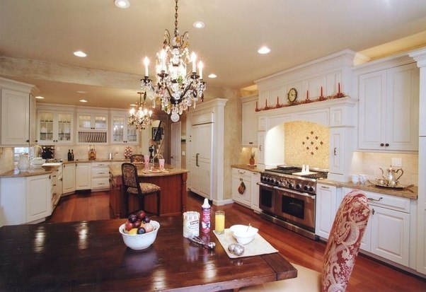 What Set Of Home Decoration Items Together Costing Less
