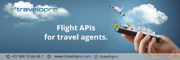 How much does it cost to buy flight API? - Quora