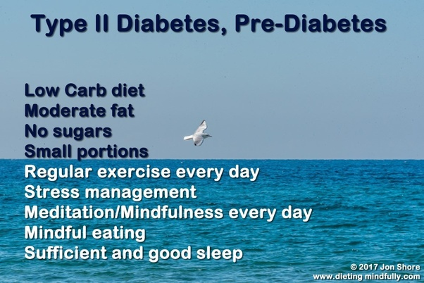 30 Day Diabetes Cure Ebook