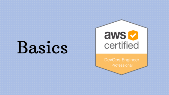 Where should I learn AWS DevOps to get deep knowledge of it? - Quora