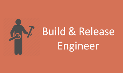 What Is The Difference Between Build And Release Engineer Devops Engineer Quora